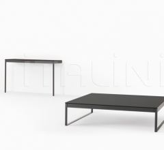 Журнальный столик Icaro 015 фабрика Desalto