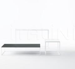 Журнальный столик Helsinki 15 фабрика Desalto