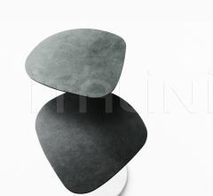 Столик Mixit фабрика Desalto