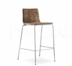 Барный стул Inga 5686 фабрика Pedrali