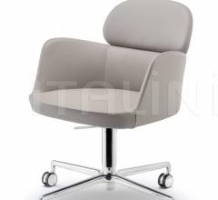 Кресло Ester 695 фабрика Pedrali