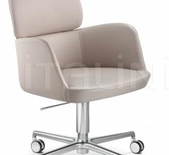 Кресло Ester 696 фабрика Pedrali