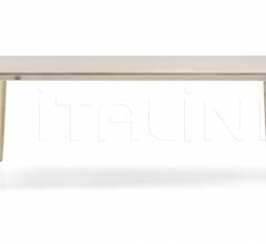 Раздвижной стол Malmo TML фабрика Pedrali