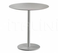 Барный стол Inox 4401 фабрика Pedrali