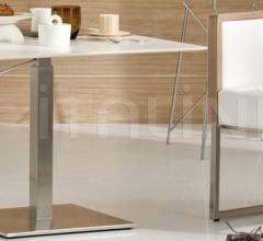 Барный стол Inox 4406H фабрика Pedrali