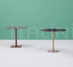 Барный стол Inox 4411 фабрика Pedrali