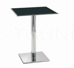 Барный стол Inox 4421 фабрика Pedrali