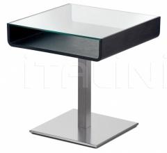 Столик Inox 4402_ACH фабрика Pedrali