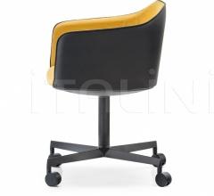 Кресло Laja 886 фабрика Pedrali