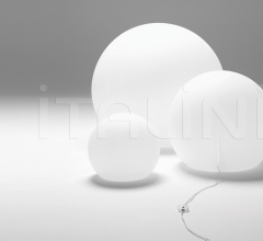 Настольная лампа Happy Apple 330 фабрика Pedrali