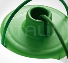 Настенный светильник Happy Apple 330A фабрика Pedrali
