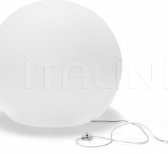 Напольный светильник Happy Apple 331 фабрика Pedrali