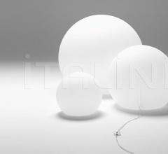 Напольный светильник Happy Apple 332 фабрика Pedrali