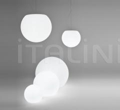 Напольный светильник Happy Apple 332E фабрика Pedrali