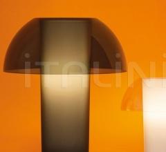 Настольная лампа Colette L003TA фабрика Pedrali