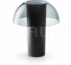 Настольная лампа Colette L003TB фабрика Pedrali