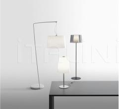 Напольный светильник L001 L001T/B фабрика Pedrali