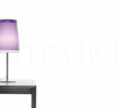 Настольная лампа L001 L001TA/A фабрика Pedrali