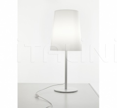 Настольная лампа L001 L001TA/AA фабрика Pedrali