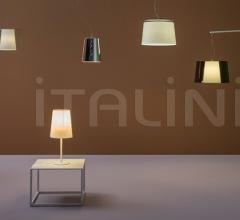 Настенный светильник L001 L001W20/A фабрика Pedrali