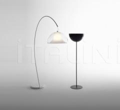 Напольный светильник L002 L002ST/BA фабрика Pedrali
