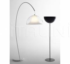 Напольный светильник L002 L002T/BA фабрика Pedrali