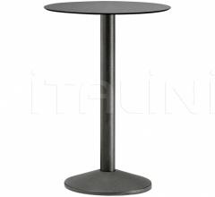 Барный стол Tonda 4700 фабрика Pedrali