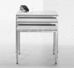 Столик Set Pocket 5800 фабрика Pedrali