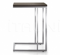 Столик Side Table TST фабрика Pedrali