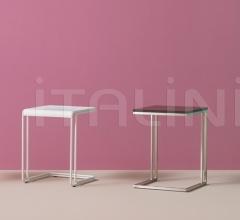 Столик Side Table 5900 фабрика Pedrali