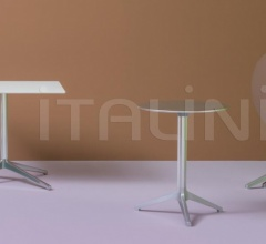 Барный стол Ypsilon 4790T фабрика Pedrali