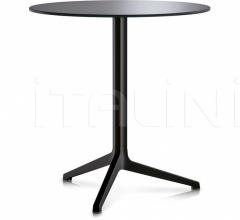 Барный стол Ypsilon 4790V фабрика Pedrali