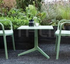 Кофейный столик Ypsilon 4793 фабрика Pedrali
