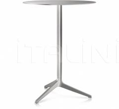 Барный стол Ypsilon 4794T фабрика Pedrali