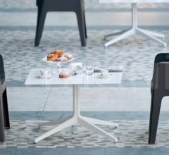 Кофейный столик Ypsilon 4 4795_H500 фабрика Pedrali