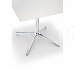 Барный стол Ypsilon 4 4797 фабрика Pedrali