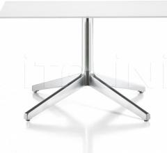 Кофейный столик Ypsilon 4 4797_H500 фабрика Pedrali