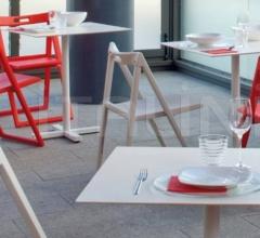 Барный стол Bold 4750 фабрика Pedrali