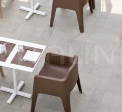 Барный стол Bold 4752 фабрика Pedrali