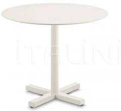 Кофейный столик Bold 4753 фабрика Pedrali