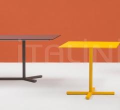 Барный стол Bold 4754 фабрика Pedrali