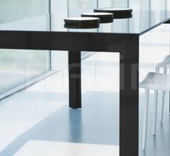 Раздвижной стол Matrix TMA фабрика Pedrali