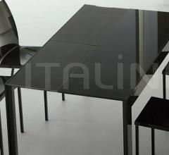 Консоль Matrix TMC фабрика Pedrali