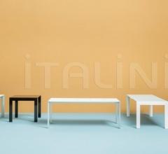 Стол Matrix TMD фабрика Pedrali