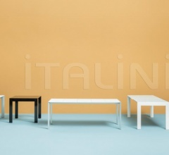 Стол Matrix TMS фабрика Pedrali