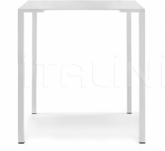 Итальянские столы - Стол Togo TG_H110 фабрика Pedrali