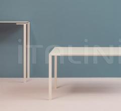 Стол Togo TG_H110 фабрика Pedrali