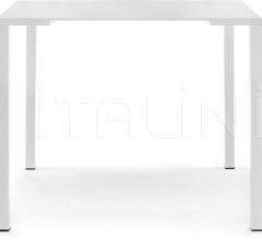 Стол Togo TG фабрика Pedrali