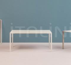 Итальянские столы - Стол Togo TG фабрика Pedrali