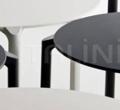 Стол Jump TJ3 фабрика Pedrali
